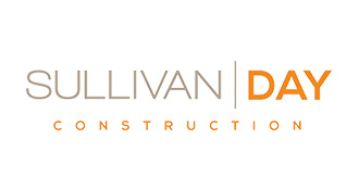 Xtreme Customer - Sullivan Day Construction