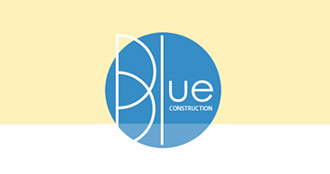 Xtreme Customer - Blue Construction