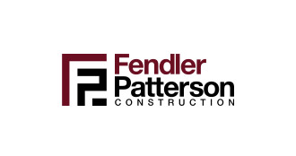 Xtreme Customer - Fendler Patterson