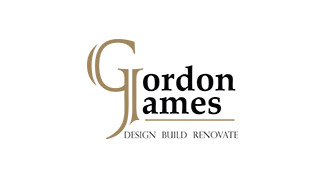 Xtreme Customer - Gordon James Construction