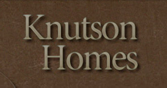 Xtreme Customer - Knutson Homes