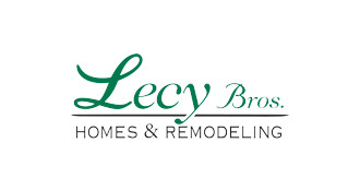 Xtreme Customer - Lecy Brothers Homes