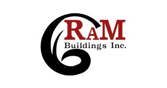 Xtreme Customer - Ram Buildings
