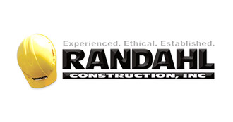 Xtreme Customer - Randal Construction