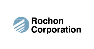 Xtreme Customer - Rochon Corporation