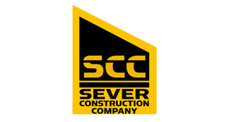 Xtreme Customer - Sever Construction