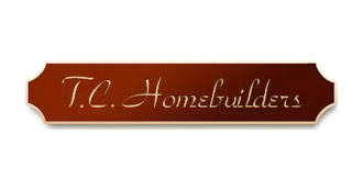 Xtreme Customer - TC Homebuilders