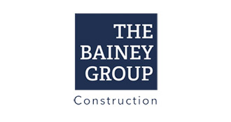Xtreme Customer - The Bainey Group