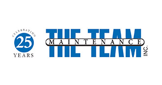 Xtreme Customer - The Maintenance Team